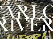 """Carlos rivera presenta """"guerra"""""""
