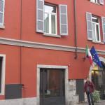 Hotel Borgo Antico – Nuestra opción en el Lago Como