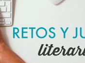 Retos Juegos Literarios Posible Sorteo: ¿Que Hecho? Versión Lectores.
