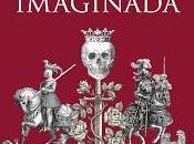 España: historia imaginada