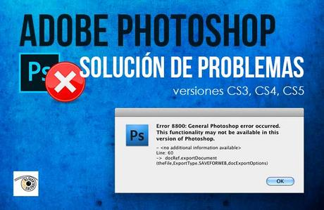 Photoshop Troubleshooting Guides PDF by Saltaalavista Blog