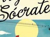 Frases memorables: primer viaje Sócrates