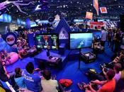videojuegos Indie creadores españoles Gamescom 2018