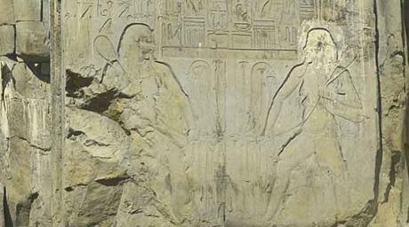 Los monolitos más grandes jamás creados por las civilizaciones antiguas