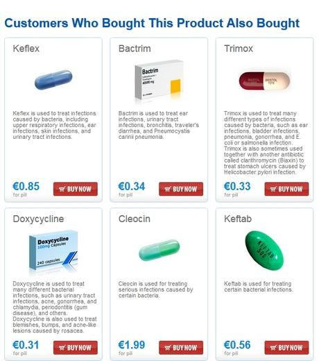 Best Prices For All Customers / Sumycin sin receta Mexico / #1 Online Pharmacy