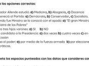 Gobierno Salvador Allende (PUE)