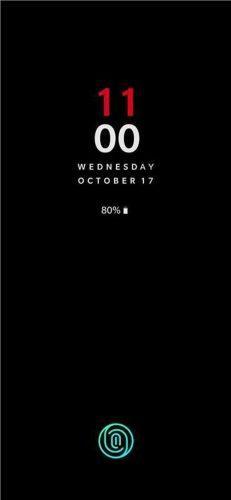 ¿Fecha confirmada para la presentación del OnePlus 6T?