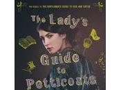 lady's guide petticoats piracy (Montague Siblings Mackenzi