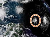 """huracán """"Isaac"""" sigue rumbo firme hacia Caribe"""