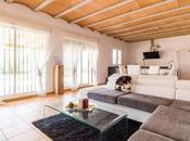 Vivir paso Valencia: pisos Foios Horta Nord