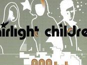 Fairlight children
