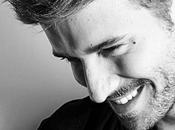 [ENTREVISTA] Pablo Alborán deshace halagos hablar sobre fans