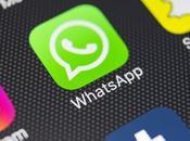¿Está WhatsApp sustituyendo correo electrónico empresa?
