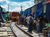 Procesos migratorios intervención psicosocial (PDF)