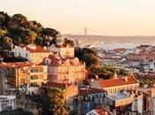 URBACT City Festival: evento europeo sobre desarrollo urbano sostenible