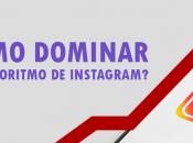 algoritmo Instagram: Cómo influye visibilidad cuenta