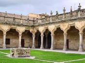aprender Salamanca