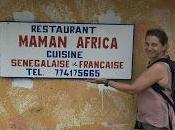 segundo último epílogo semanas Senegal