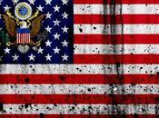 PRESIDENTE DESAPARECIDO: primer thriller co-escrito Bill Clinton!