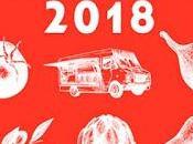 Cómete Ventas 2018