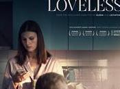 amor (2017), andrey zvyagintsev. niño perdido.