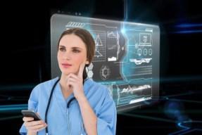 Modernizando el sistema de salud con Software Libre de Gestión Hospitalaria (HIS)
