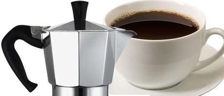 ¿Es bueno consumir café estando embarazada?