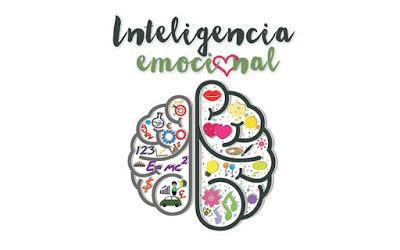 Como manejar nuestra inteligencia emocional
