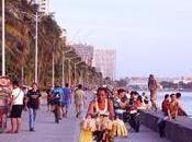 freelancer extranjero: Manila desde mirada Aurora Almendral