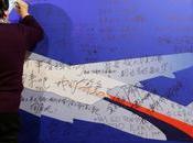 experto británico asegura haber hallado avión MH370 Google Maps