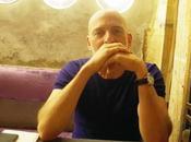 Entrevista Alejandro Palomas