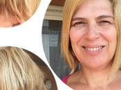 Recuerda: Repara pelo después Verano