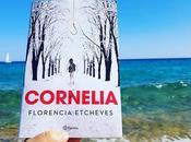 súper recomendación: cornelia florencia etcheves