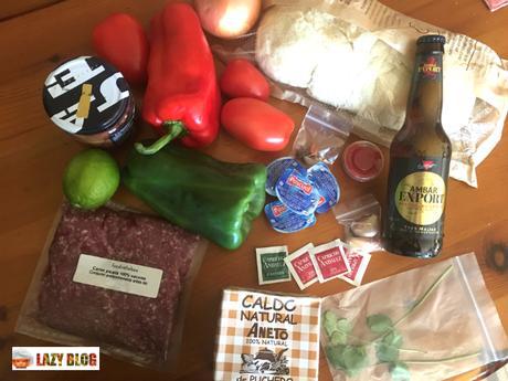 Chili con carne fácil y rápido, la receta infalible para compartir en reuniones y celebraciones