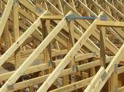 Beautiful Roof Truss Prices Home Depot