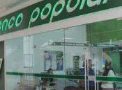 Banco Popular Cali Teléfono Dirección