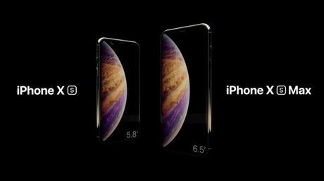 iphone-x-max-plus