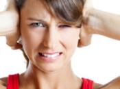 Artricenter: sensibilidad luz, tacto, sonidos olores fibromialgia enfermedad reumática