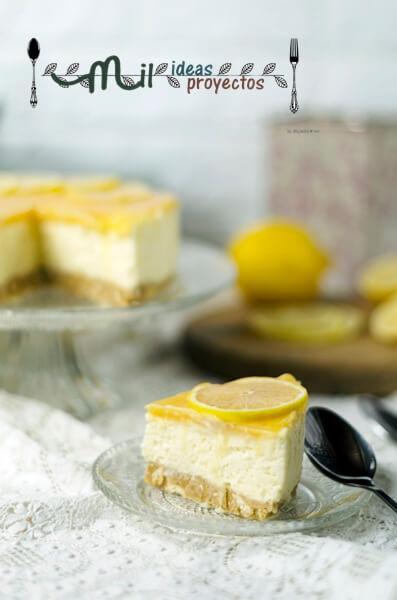 tarta-helada-limon-queso4