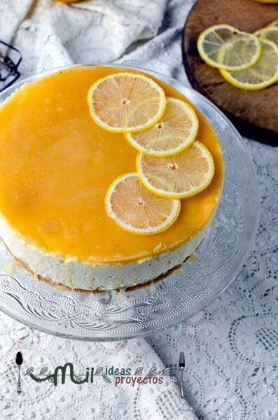 tarta-helada-limon-queso3