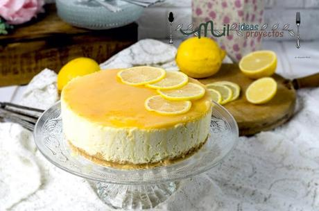 tarta-helada-limon-queso1