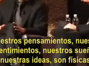 Will Smith vídeo inspirador motivador