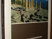 Secreto Oráculos Philipp Vandenberg