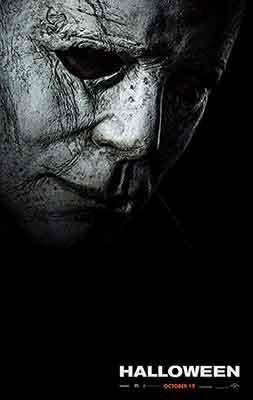 David Gordon Green dirige el reboot de Halloween