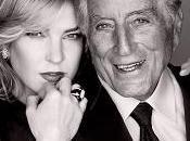 Tony Bennett Diana Krall Love Here Stay