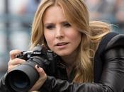 Hulu prepara regreso serie televisión 'Veronica Mars'