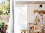 Blanco madera Mallorca
