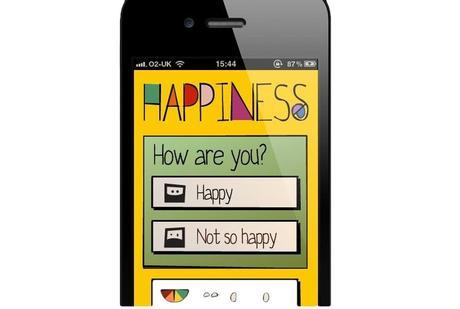 Resultado de imagen para apps de salud mental