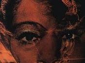 Miles Davis Filles Kilimanjaro (1968)