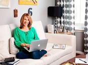 Beneficios buscar expertos antes pensar invertir negocio